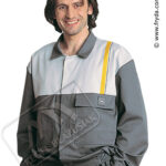 bluza robocza cena