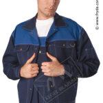 bluzy robocze