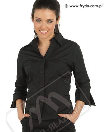 Bluzki dla kelnerek