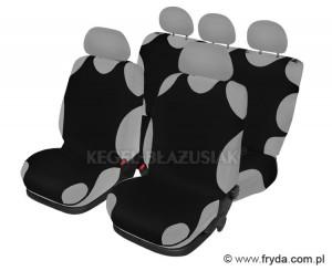 Pokrowce samochodowe Volkswagen Passat