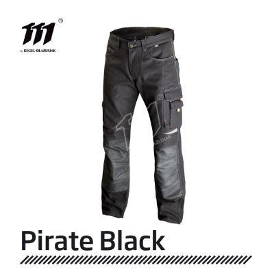 Spodnie robocze dla dekarza